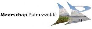 Meerschap logo 2010