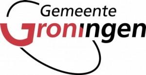 logo-gemeente-groningen